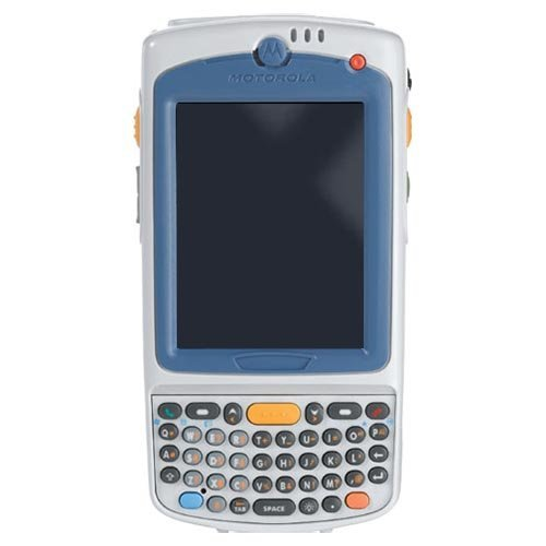 Motorola MC75A0 Health Care Scanner MC75A0-H80SWQQA9WR (Renewed)