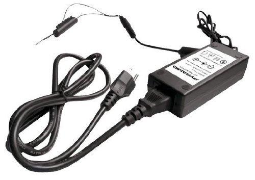 PYRAMID PSV6K AC to DC Adaptor