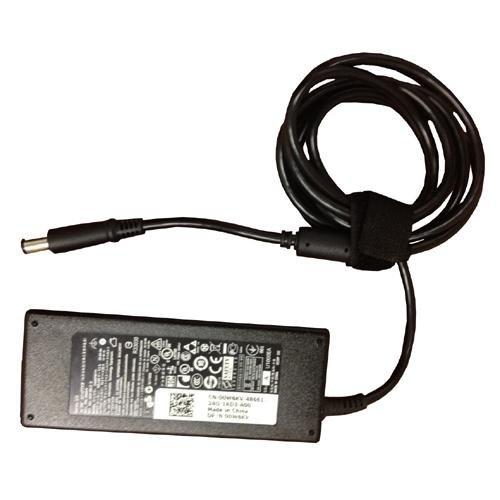 Dell Power Supply 90 Watt AC Adapter