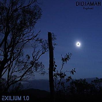 Exilium 1.0