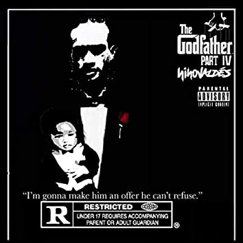 The Godfather Part IV
