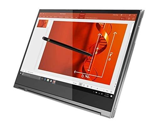 2020 Lenovo Yoga C930 2-in-1...
