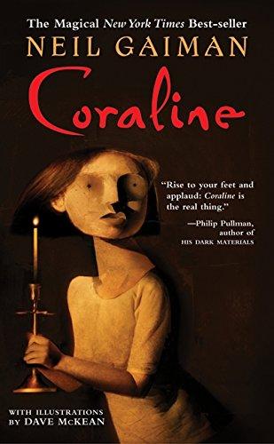 Coralineの詳細を見る