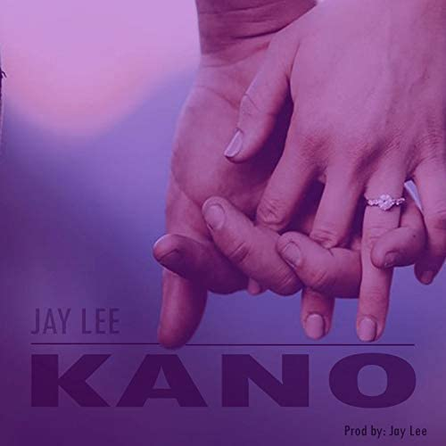 Jay Lee