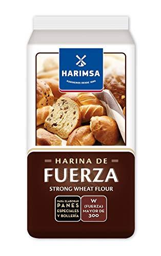 Harimsa Harina De Fuerza 1000 g