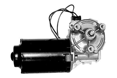 Magneti Marelli TGE423P motor para limpiaparabrisas