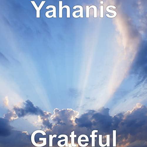 Yahanis