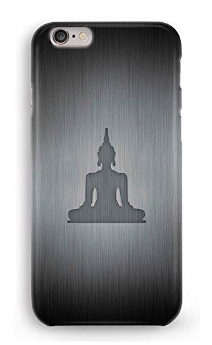 Funda carcasa Buda