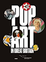 This Was Tomorrow: Pop Art in Great Britain