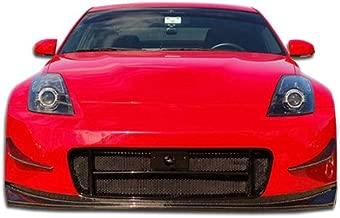 Best 2003 350z front bumper Reviews