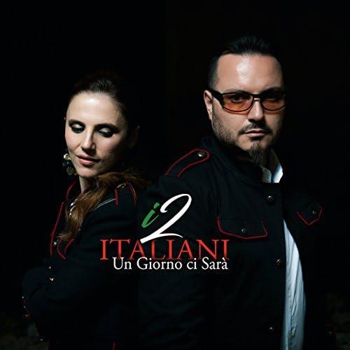 I 2 Italiani