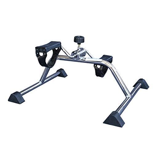 bicicleta para terapia fabricante