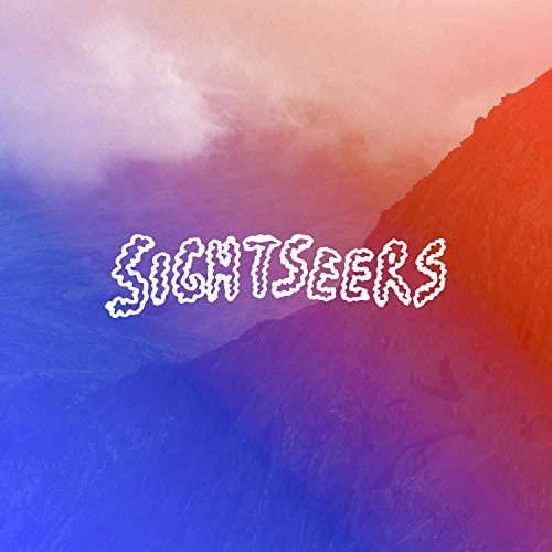 The Sightseers