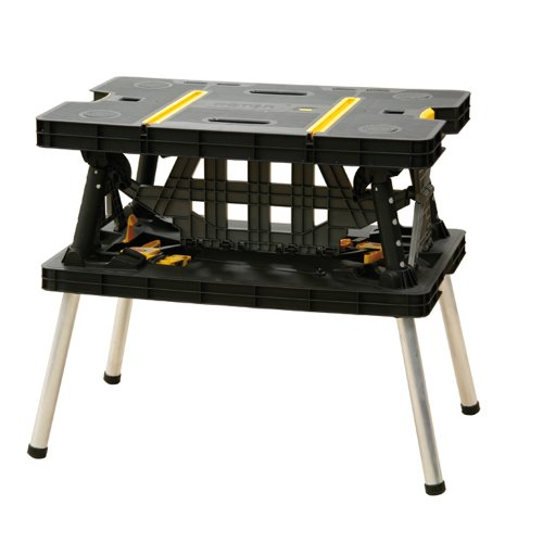 Ironside 190003 Mobile de table