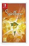 Spiritfarer est un original et sublime jeu indé ayant pour thématique la mort, traitée de façon chaleureuse et positive, dans lequel les joueurs incarnent Stella, capitaine de navire pour les défunts la Navigatrice, une passeuse d'âmes, prend soin d'...