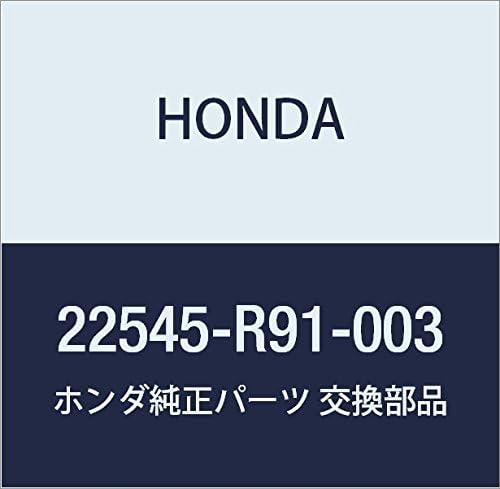 Genuine Max cheap 49% OFF Honda 22545-R91-003 Clutch Plate Disc