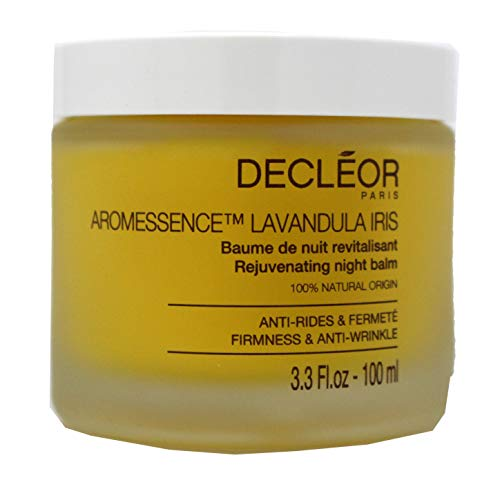 Decléor Aromessence Lavandula Iris Night Balm, 100 ml