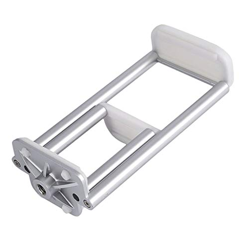 Supporto per Staffa Porta Cellulare iPad per DJI Phantom 3 4 PRO Parts