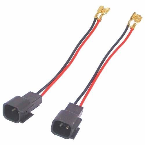 Baseline Connect Lautsprecheradapter-Set