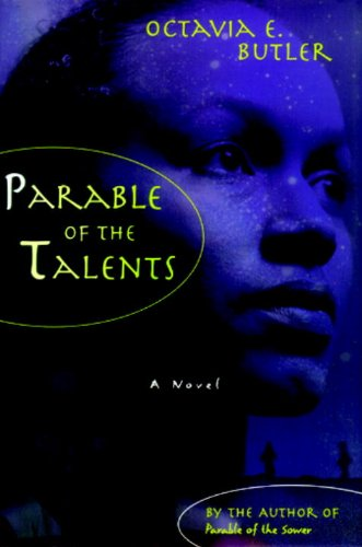 Parable of the Talents: A Novel