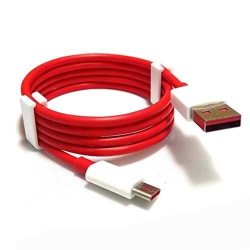 Tres uno Cable Tipo C Línea Datos Carga rápida Cable