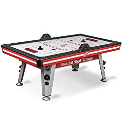 NHL Air Powered Hockey Table