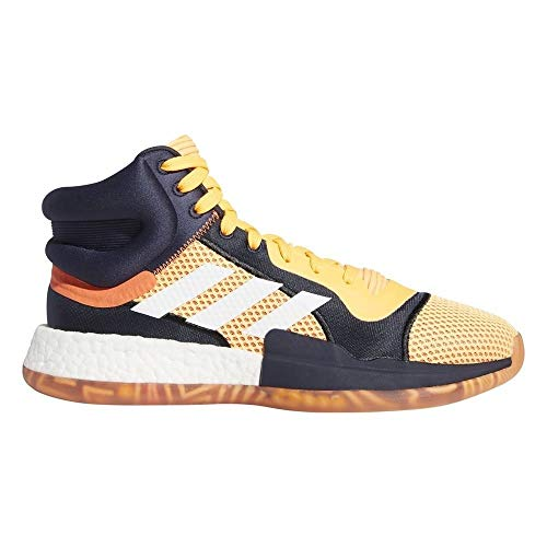 Zapatillas de baloncesto Adidas para hombre
