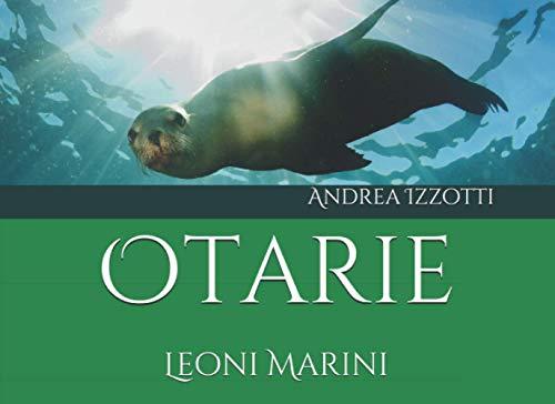 Otarie: Leoni Marini