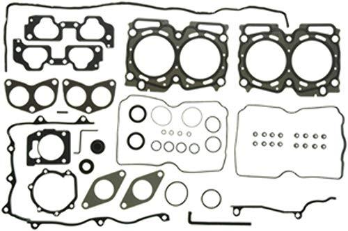 MAHLE HS54423 Engine Cylinder Head Gasket Set