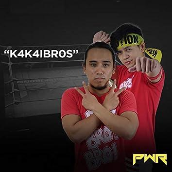 Kakai Bros