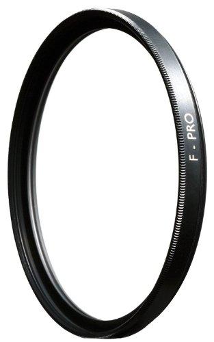 B+W F-Pro 007 Clear-Filter MRC 77 mm