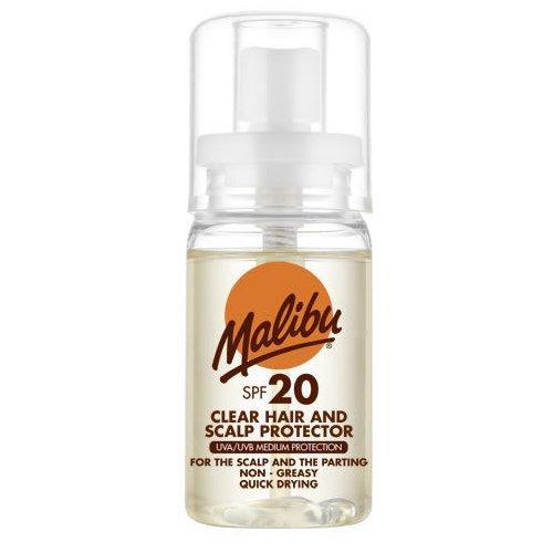 Malibu Scalp Protector with SPF20 50 ml