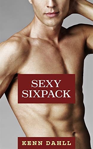 Sexy Sixpack (English Edition)