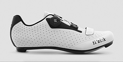 Fizik R5 UOMO BOA Road Cycling Shoes