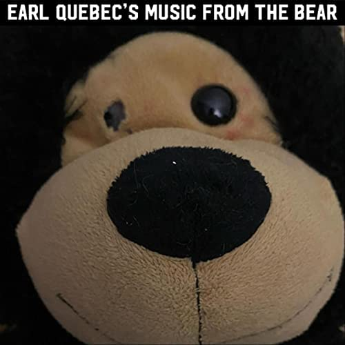 Earl Quebec