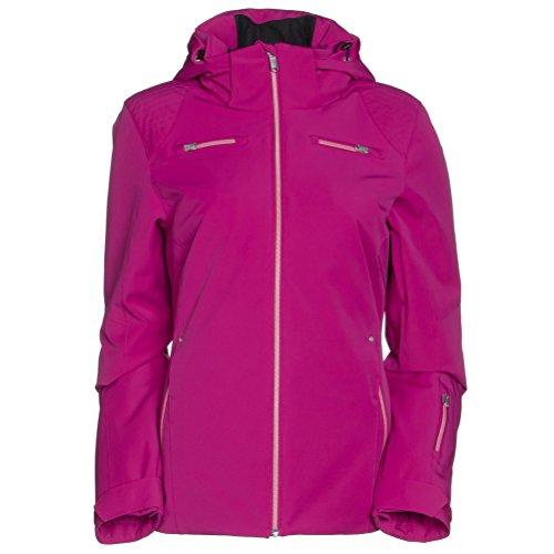 Spyder Women's Tresh Jacket