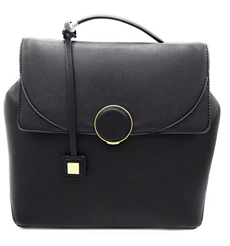 Jette Love My Bag Handtasche 28 cm