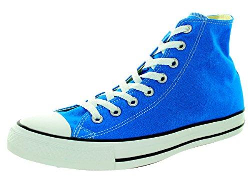Converse Chuck Taylor All Star Hi-Top Zapatos