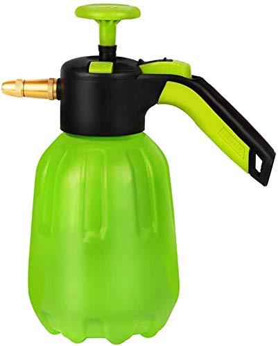 Watering Bloempot, Tuinieren Huishoudelijke Watering Pot, Watering Pot, Kleine Water Spray Ketel, Pneumatische Spuitbus -1.5L kinderen gieter