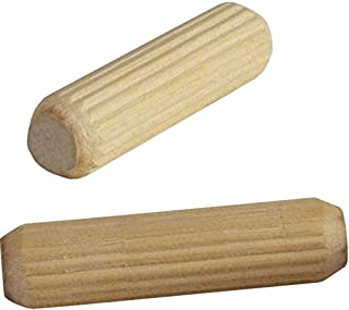 Et/&f AST-075-0200G .075 by 2-inch Pins Steel 1,500 per Box