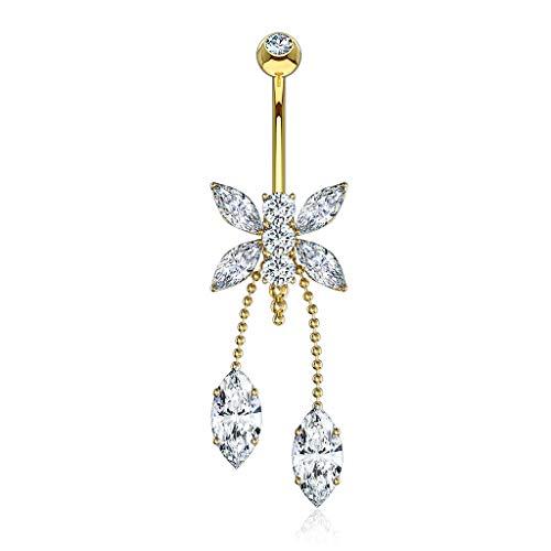 Jewelry Pilot GDN406