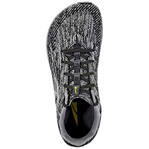ALTRA Men's Escalante 2 Road Running Shoe, Gray - 11 M US