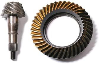 Precision Gear F88/430 8.8