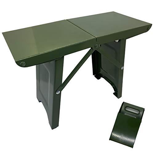 折り畳み椅子 おりたたみいす 折りたたみ椅子 アウトドア チェア キャンプ 椅子 イス 踏み台 滑り止め 軽量 携帯便利 登山 お花見 耐荷重140kg