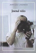 JOURNAL VIDEO
