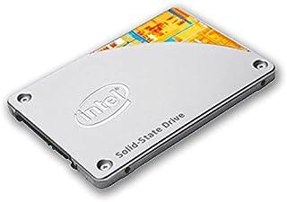 Intel 1PK PRO 2500 Series Drive SSD SATA 2.5-Inch SSDSC2BF120H501