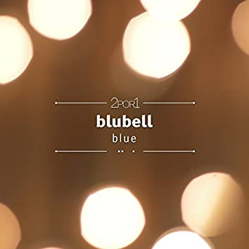 Blue (Projeto 2por1)