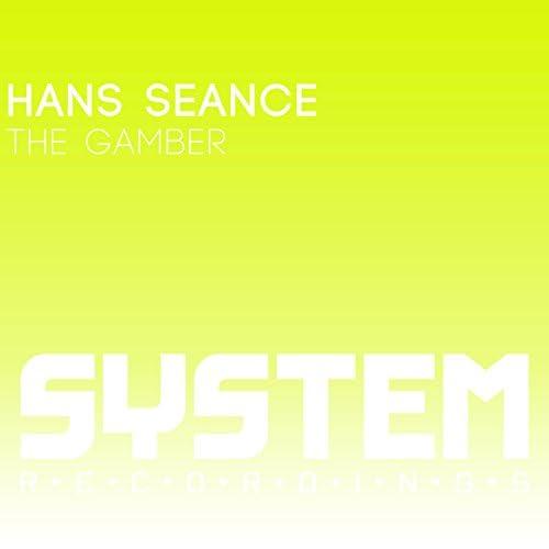Hans Seance