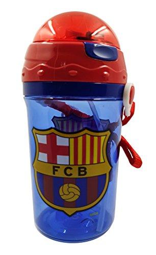 JOSMA SPORT – Josma Sport FC Borraccia Barcellona Shield