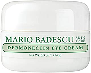 Mario Badescu Dermonectin Eye Cream, 0.5 oz.